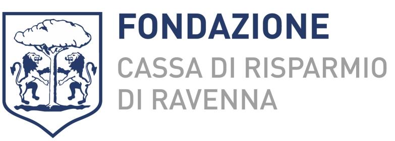 fondazione-cassa_di_risparmio_di_ravenna_logo