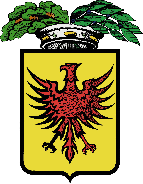 Provincia_di_Ravenna-Stemma