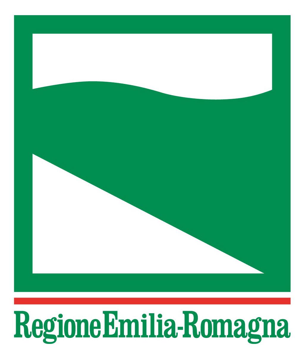 regione_emilia_romagna