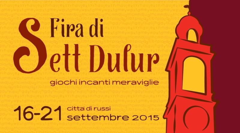 Fira-di-Sett-Dulur-cover-2015r-2